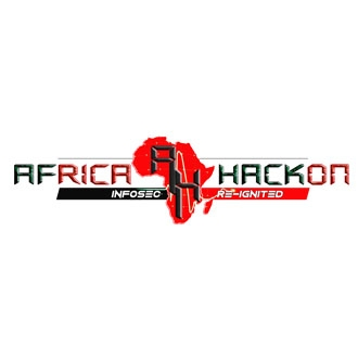 AfricaHackOn 2016: Convergence in Security