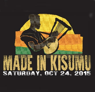 Made In Kisumu