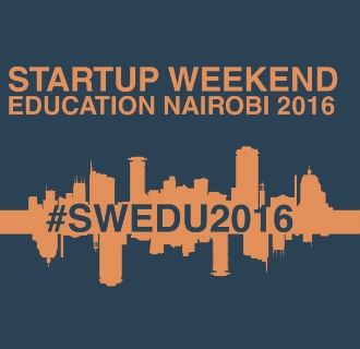 Startup Weekend Education 2nd Edition