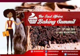 EAST AFRICA BAKING SUMMIT