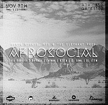 Afrosocial