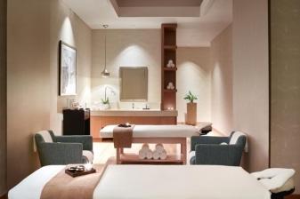 The Incredible Swiss hotel Al Ghurair