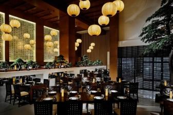 6 days, 5 nights at Asiana ,Dubai ★★★★★