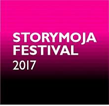2017 Storymoja Festival