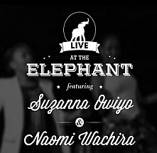 Live At The Elephant 16th Edition