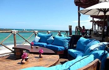 3 Days 2 Nights at Ocean Sports Resort