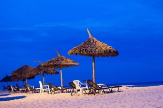 4 Day Beach Holiday at Leisure Lodge Beach and Golf Resort