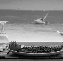 3 Nights at Ziwa Beach Resort
