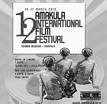 Amakula Film Festival
