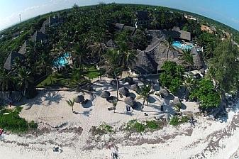 Discounted Beach Retreat at Turtle Bay Resort