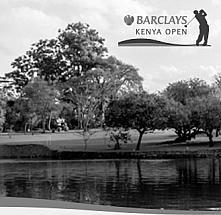Barclays Kenya Open