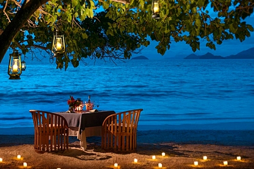 4 Day Holiday Offer at Turtle Bay Beach Club