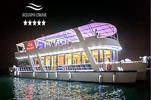 4 Nights Winter Deal at Hyatt Regency Dubai