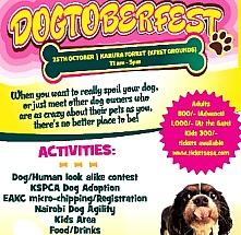 Dogtoberfest 2015