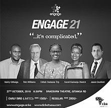 Engage 21