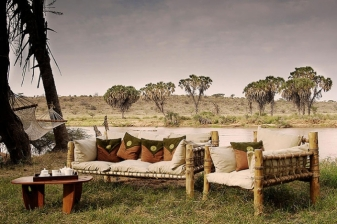 3 Days 2 Nights Getaway to Elephant Bedroom