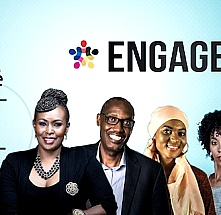 Engage 13:There Comes A Time