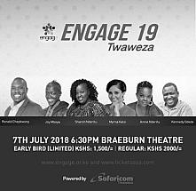 Engage 19