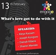 Engage 6