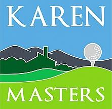 KCB Karen Masters
