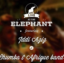 Live at the Elephant 20th Edition