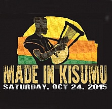 Made In Kisumu