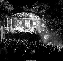Twende NYEGE NYEGE festival