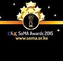 The OLX SoMA Awards
