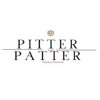 PITTER PATTER POETRY FESTIVAL