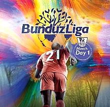 Bunduz Liga Matchday1