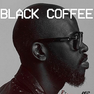 HYPE PRESENTS BLACK COFFEE