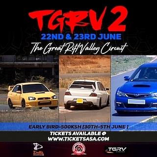 TGRV 2