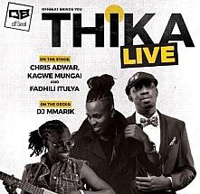 Thika Live
