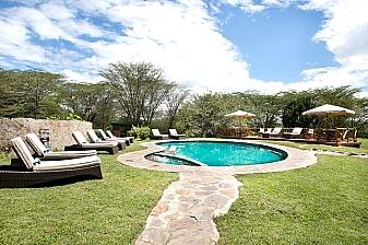 Tipilikwani Mara Safari Opening Offer