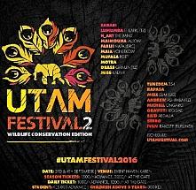 Utam Festival