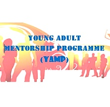 Young Adult Mentorship Programme Forum