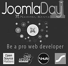 Joomla Day 2018