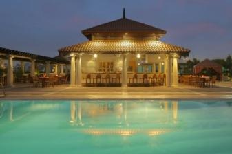 Vacation Getaway at Hyatt Regency Dubai
