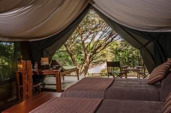 Safari Offer at ilkeliani Camp