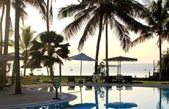 2 Days Turtle Bay Beach Club Special