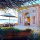 Majlis Resort