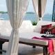 Majlis Resort Ocean View