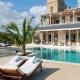 Majlis Resort Main Pool