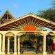 Majlis Resort Sunset