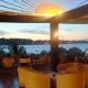 Majlis Resort Lounge