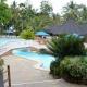 Travellers Beach Pool