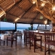 Amani Tiwi Beach Bar