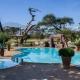 Sentrim Amboseli Pool