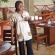 Ashnil Aruba Restaurant
