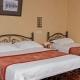 Ashnil Aruba Twin Beds